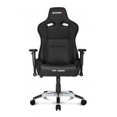 Игровое Кресло AKRacing PRO-X (CPX11-BLACK) black