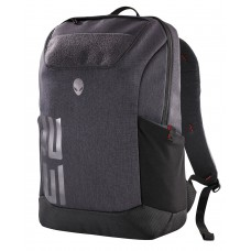 Рюкзак для геймеров Alienware M17 Pro Backpack 15