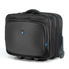 Дорожная сумка Alienware Vindicator 2.0 Rolling Laptop Case 17