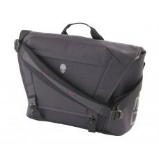 Сумка мессенджер для геймеров Alienware Area-51m Messenger Bag