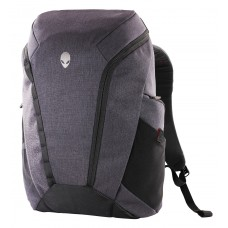 Рюкзак для геймеров Alienware M17 Elite Backpack 15
