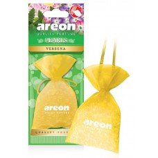 Автомобильный ароматизатор AREON PEARLS 704-ABP-06