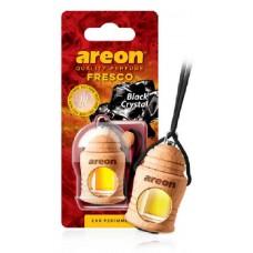 Автомобильный ароматизатор AREON FRESCO 704-051-317