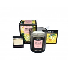 Ароматическая свеча Areon Premium 704-PC-03, Neroli