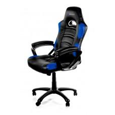 компьютерное кресло(для геймеров) Arozzi Enzo -Blue
