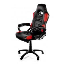 компьютерное кресло(для геймеров) Arozzi Enzo - Red