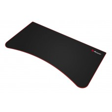 Покрытие для стола Arena Mouse Pad – Red Border