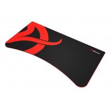 Покрытие для стола Arena Mouse Pad – A SymboL