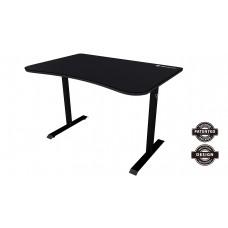 Стол для компьютера Arozzi Arena Fratello - Pure Black