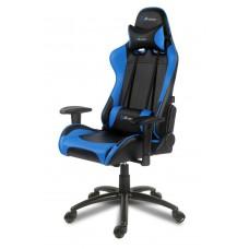 компьютерное кресло(для геймеров) Arozzi Verona - Blue