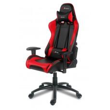 компьютерное кресло(для геймеров) Arozzi Verona - Red