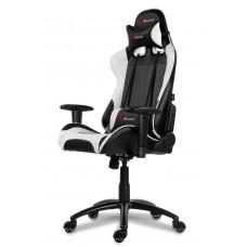 компьютерное кресло(для геймеров) Arozzi Verona - White
