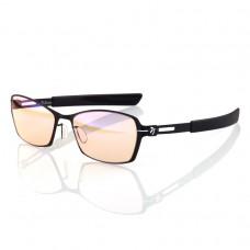Очки для компьютера (для геймеров) Arozzi Visione VX-500 Black