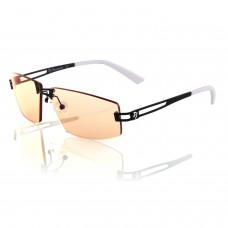 Очки для компьютера (для геймеров) Arozzi Visione VX-600 Black