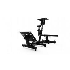 Cтенд для автосимулятора Arozzi Velocità Racing Simulator — Black