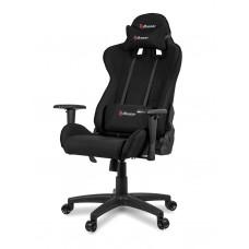 компьютерное кресло(для геймеров) Arozzi Mezzo V2 Fabric  Black