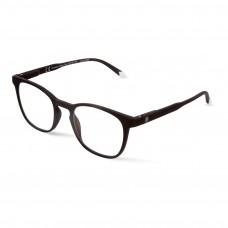 Очки для компьютера Barner Dalston - Black Noir