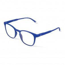 Очки для компьютера Barner Dalston - Palace Blue