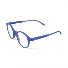Очки для компьютера Barner Le Marais - Palace Blue