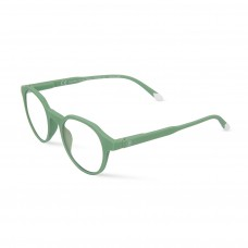 Очки для компьютера Barner Chamberi - Military Green