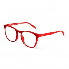 Детские очки для компьютера (5-12 лет) Barner Dalston Kids, Ruby Red