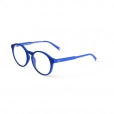 Детские очки для компьютера (5-12 лет) Barner Le Marais Kids, Palace Blue