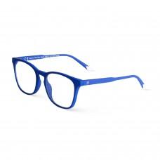 Детские очки для компьютера (5-12 лет) Barner Dalston Kids - Palace Blue