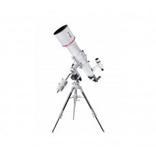 Телескоп Bresser Messier AR-152L/1200 EXOS-2/EQ5 64644