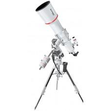 Телескоп Bresser Messier AR-152L/1200 EXOS-2/GOTO 69826