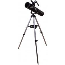 Телескоп Bresser Venus 76/700 AZ с адаптером для смартфона 69452
