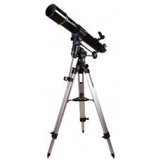 Телескоп Bresser National Geographic 90/900 EQ3 69380