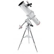 Телескоп Bresser Messier NT-130/1000 EXOS-1/EQ4 64642