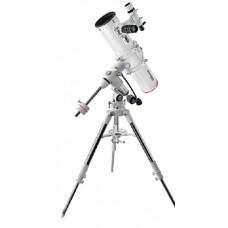 Телескоп Bresser Messier NT-150S/750 EXOS-2/EQ5 34759