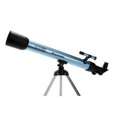 Телескоп Celestron Land&Sky 50 AZ TT 21000