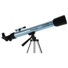 Телескоп Celestron Land&Sky 50 AZ 21002