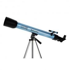 Телескоп Celestron Land&Sky 60 AZ 21003