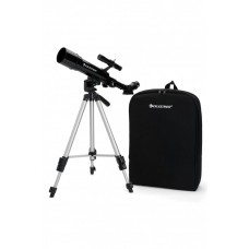 Телескоп Celestron Travel Scope 50 21038