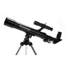 Телескоп Celestron PowerSeeker 40 AZ TT 21007