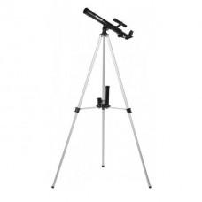 Телескоп Celestron PowerSeeker 40 AZ 21008