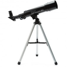 Телескоп Celestron PowerSeeker 50 TT Сase 21010