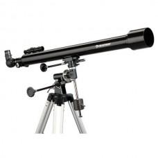 Телескоп Celestron PowerSeeker 60 EQ 21043