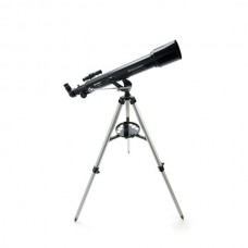 Телескоп Celestron PowerSeeker 70 AZ 21036