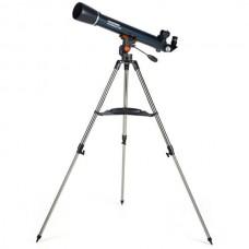 Телескоп Celestron AstroMaster LT 60 AZ 21073