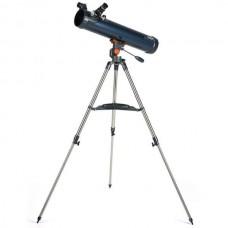 Телескоп Celestron AstroMaster LT 76 AZ 31036