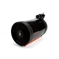 Оптическая труба Celestron C11-S (CGE) 91036XLT