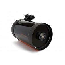 Оптическая труба Celestron C11-S (CG-5) 91067XLT