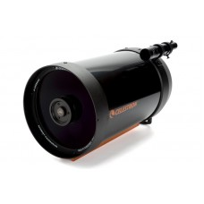 Оптическая труба Celestron C8-S (CG-5) 91020XLT