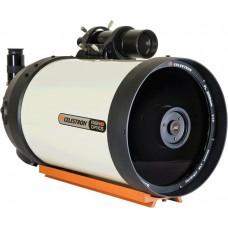 Оптическая труба Celestron C8 EdgeHD (CGE) 91030XLT