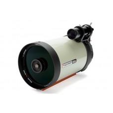 Оптическая труба Celestron C8 EdgeHD (CG-5) 91031XLT