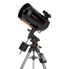 Телескоп Celestron Advanced VX 11